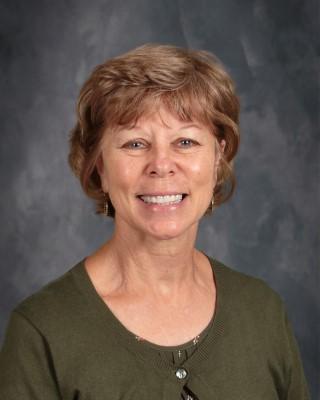 Debbie Achilles