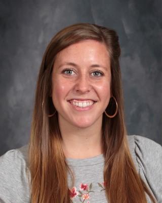 Lauren Hayden