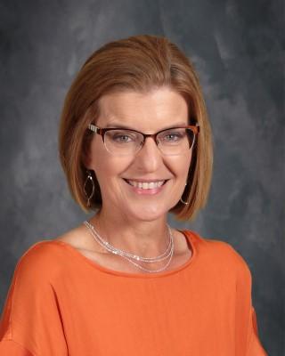 Tammy Angermeier